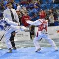 Taekwondo_GBNationals2018_B00275