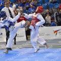 Taekwondo_GBNationals2018_B00276