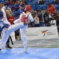 Taekwondo_GBNationals2018_B00278