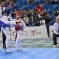 Taekwondo_GBNationals2018_B00280