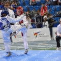 Taekwondo_GBNationals2018_B00282