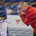 Taekwondo_GBNationals2018_B00284