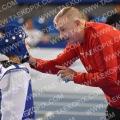 Taekwondo_GBNationals2018_B00286