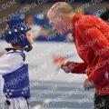 Taekwondo_GBNationals2018_B00294