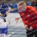 Taekwondo_GBNationals2018_B00296