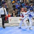 Taekwondo_GBNationals2018_B00300