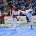 Taekwondo_GBNationals2018_B00304