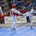 Taekwondo_GBNationals2018_B00306