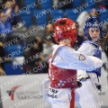 Taekwondo_GBNationals2018_B00307