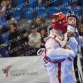 Taekwondo_GBNationals2018_B00310
