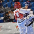 Taekwondo_GBNationals2018_B00315
