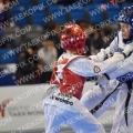 Taekwondo_GBNationals2018_B00317