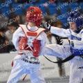 Taekwondo_GBNationals2018_B00318
