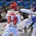 Taekwondo_GBNationals2018_B00319