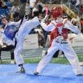 Taekwondo_GBNationals2018_B00320