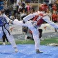 Taekwondo_GBNationals2018_B00322