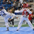 Taekwondo_GBNationals2018_B00323