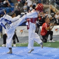 Taekwondo_GBNationals2018_B00324
