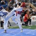 Taekwondo_GBNationals2018_B00325