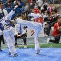 Taekwondo_GBNationals2018_B00329