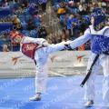 Taekwondo_GBNationals2018_B00332