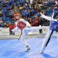 Taekwondo_GBNationals2018_B00334
