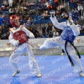 Taekwondo_GBNationals2018_B00337