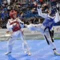 Taekwondo_GBNationals2018_B00338