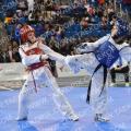 Taekwondo_GBNationals2018_B00339