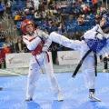 Taekwondo_GBNationals2018_B00340