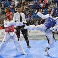 Taekwondo_GBNationals2018_B00343