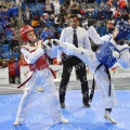Taekwondo_GBNationals2018_B00345