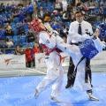 Taekwondo_GBNationals2018_B00349