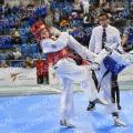 Taekwondo_GBNationals2018_B00350