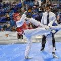 Taekwondo_GBNationals2018_B00351