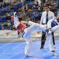 Taekwondo_GBNationals2018_B00352