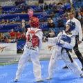 Taekwondo_GBNationals2018_B00354
