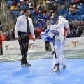 Taekwondo_GBNationals2018_B00358