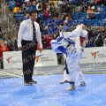 Taekwondo_GBNationals2018_B00359