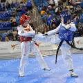 Taekwondo_GBNationals2018_B00360