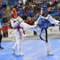 Taekwondo_GBNationals2018_B00361