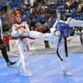 Taekwondo_GBNationals2018_B00362