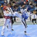 Taekwondo_GBNationals2018_B00364