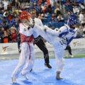 Taekwondo_GBNationals2018_B00366