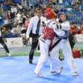 Taekwondo_GBNationals2018_B00370