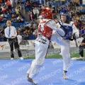 Taekwondo_GBNationals2018_B00372