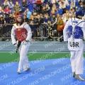 Taekwondo_GBNationals2018_B00375