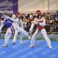 Taekwondo_GBNationals2018_B00376