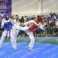 Taekwondo_GBNationals2018_B00378