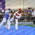 Taekwondo_GBNationals2018_B00380